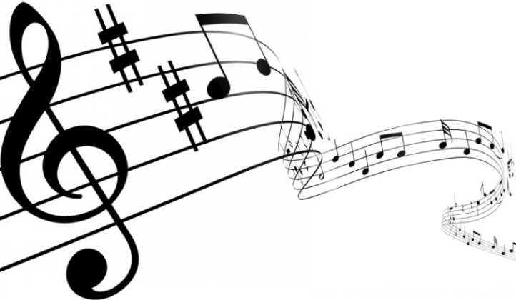 Musik.jpg_1784211333.jpg