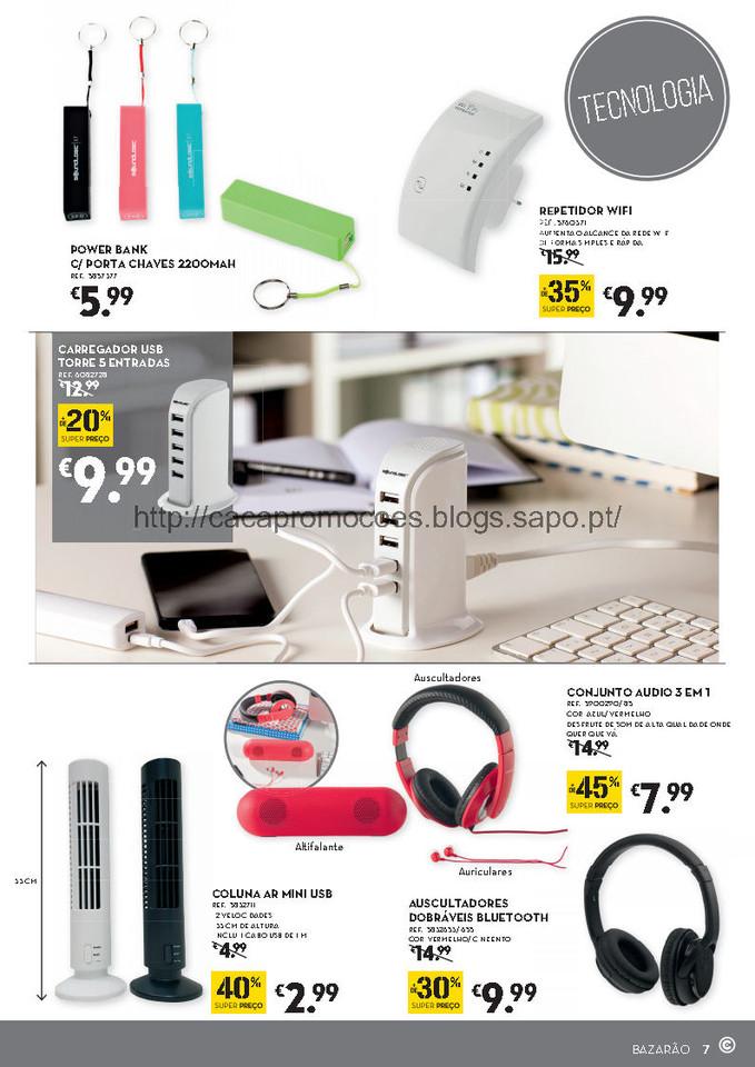 Antevisão folheto bazarão_Page7.jpg