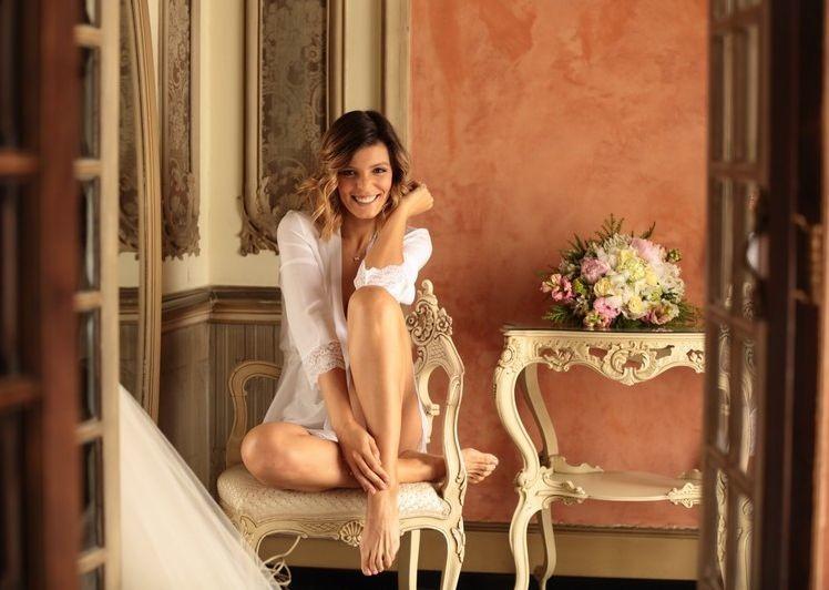 Andreia Rodrigues (apresentadora & modelo).jpg