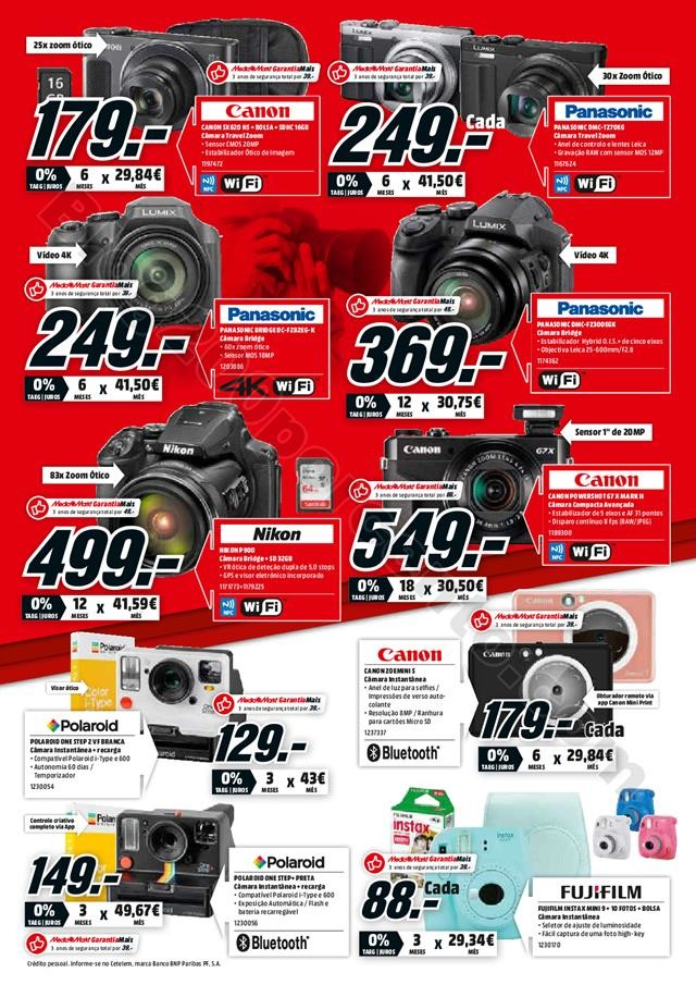 Mega_Ofertas_Fotografia_Media_markt_p (6).jpg