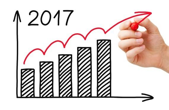 melhores-investimentos-para-2017.jpg