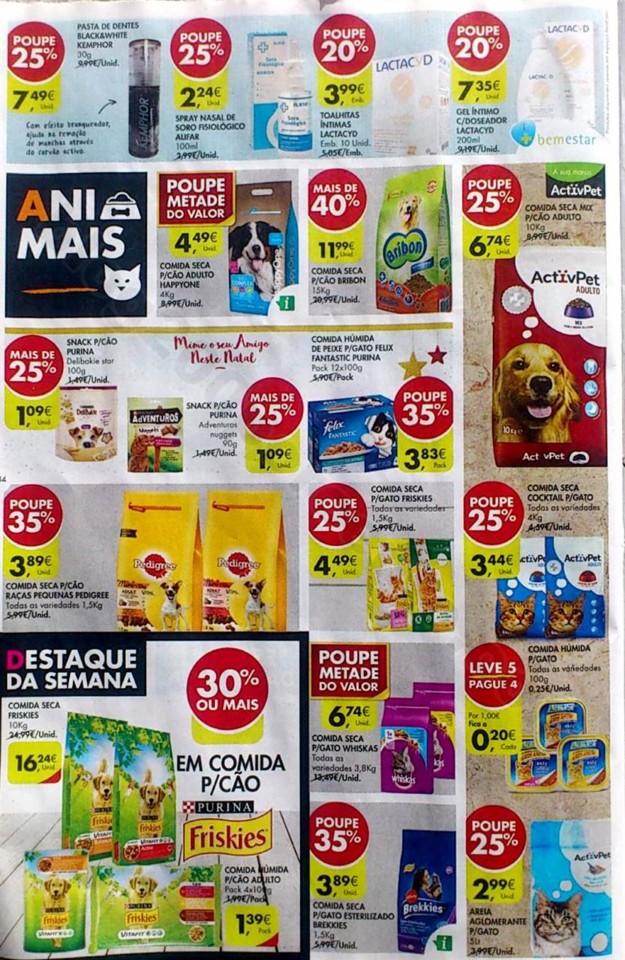 folheto pingo doce 21 a 27 novembro_34.jpg