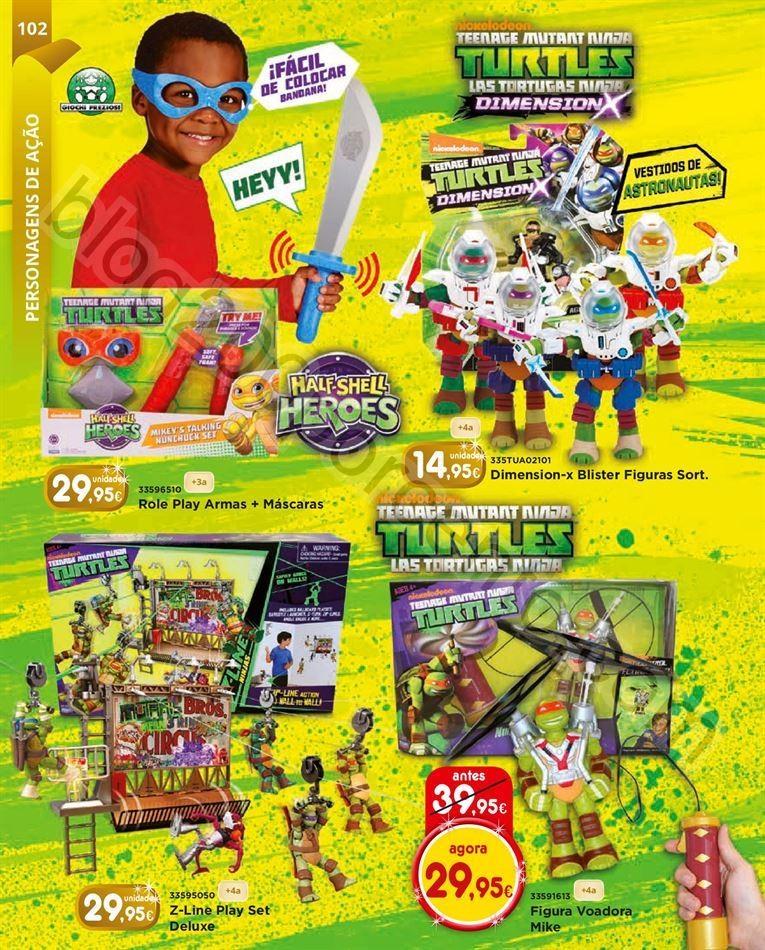Centroxogo Brinquedos Natal 2016 102.jpg