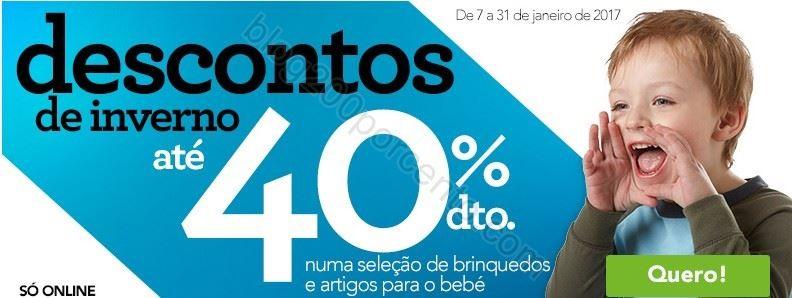 Promoções-Descontos-26982.jpg