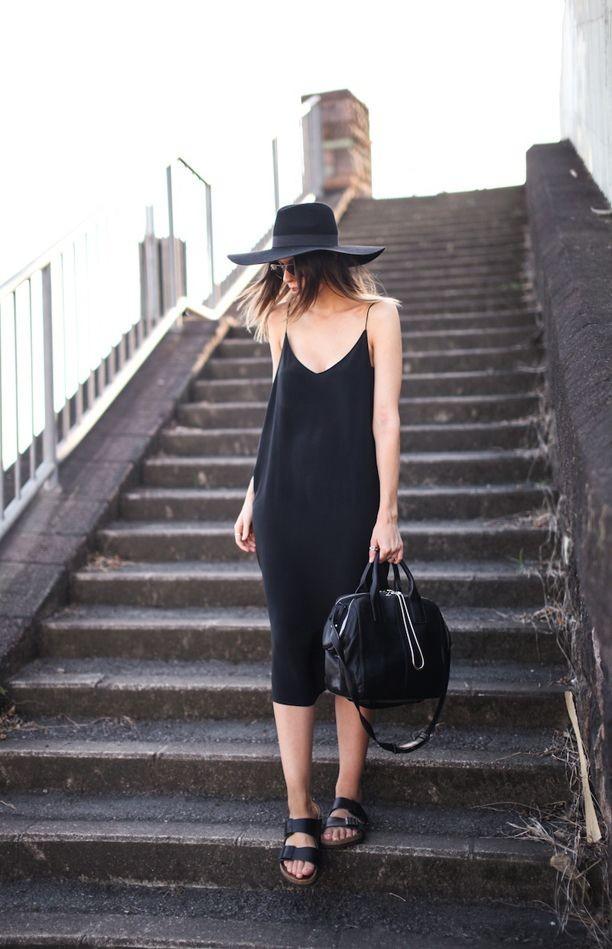spaghetti-strap-cami-dress-street-style.jpg