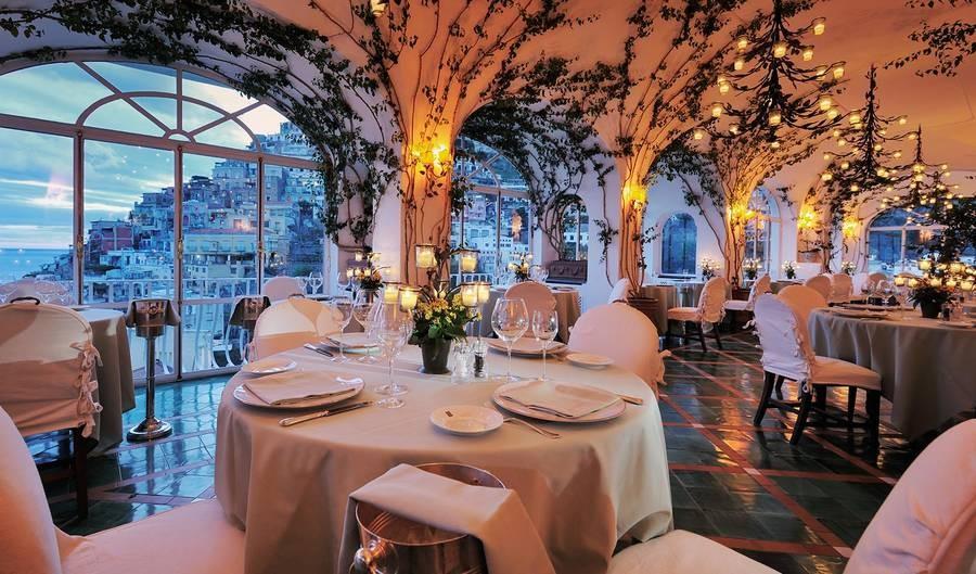gallery-restaurant-lesirenuse-positano-02_d_0_0_90