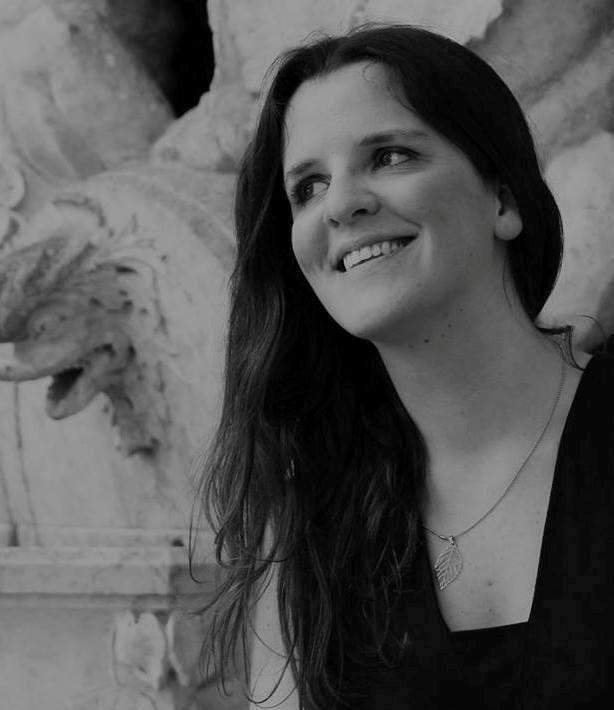 Maria Joana Almeida.jpg