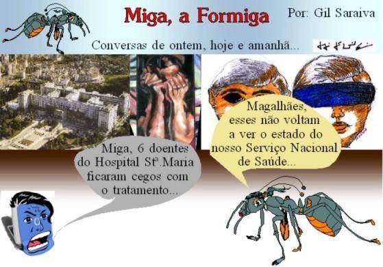 MIGA188.jpg