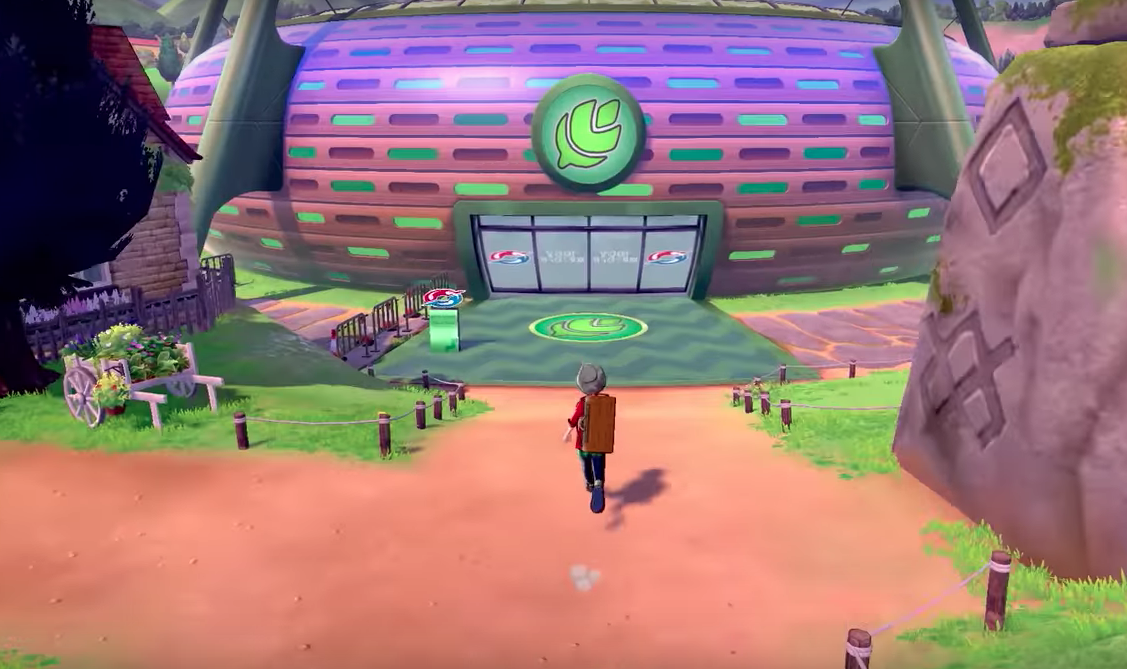 Backgrounds Imagens Pokémon Sword Shield 17.png