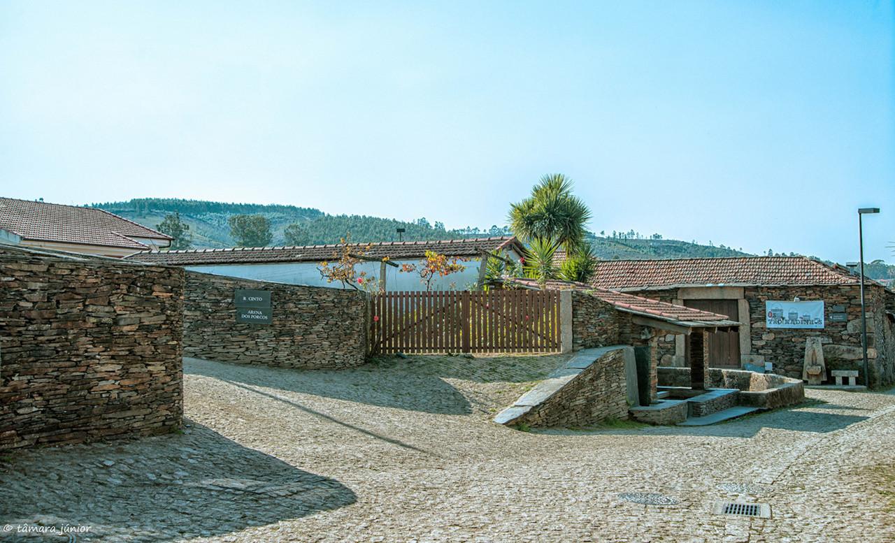 Penafiel - Quintandona (164).jpg