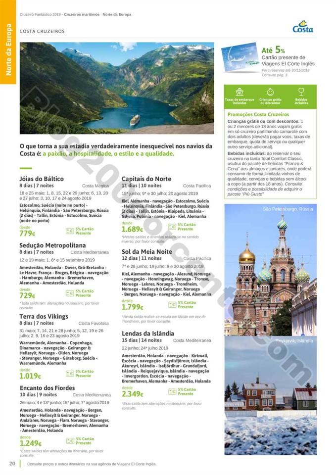 pdf_catalogo_cruzeiro_fantastico_019.jpg