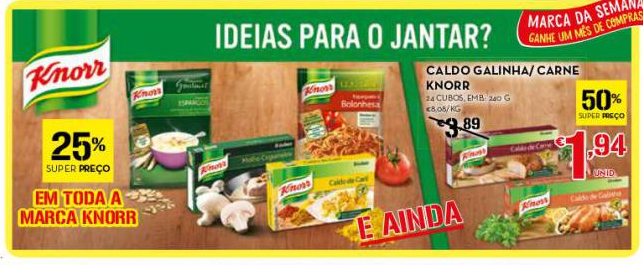 promocoes-continente-5.png