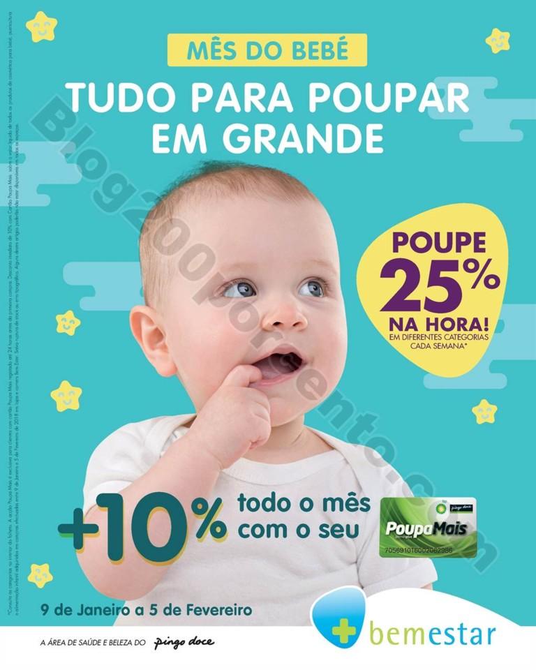 folheto_bemestar_bebe_000.jpg