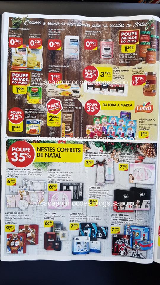 pingo doce folheto_Page30.jpg