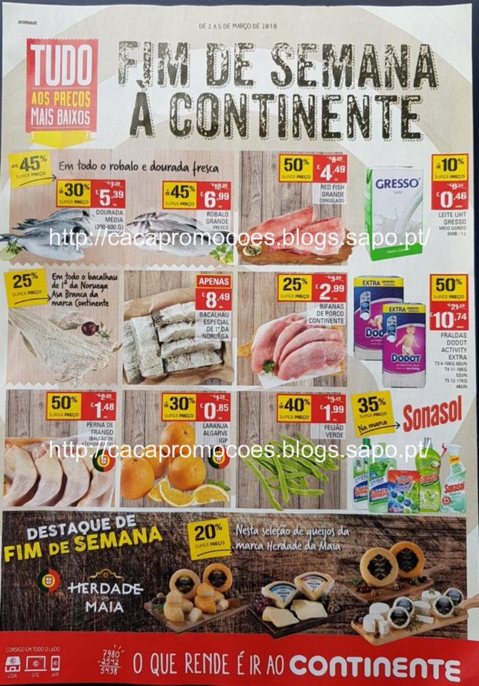 continentefolheto_Page1.jpg