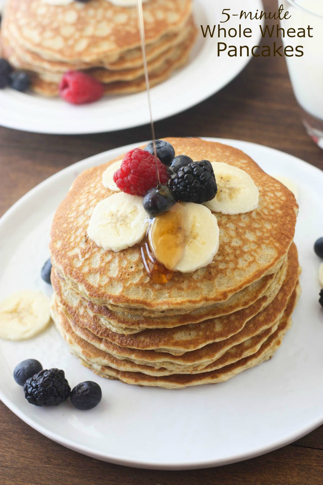 5-minute-whole-wheat-pancakes-1.jpg