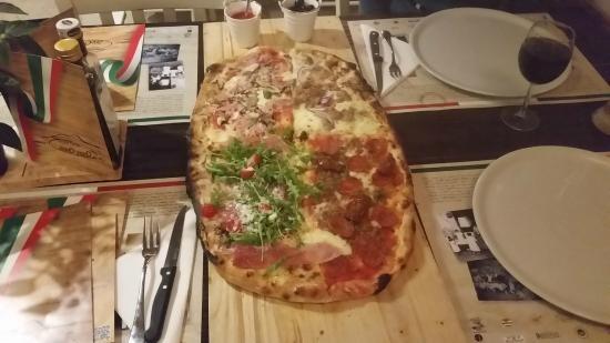melhores-pizzarias-de-lisboa-zero-zero.jpg