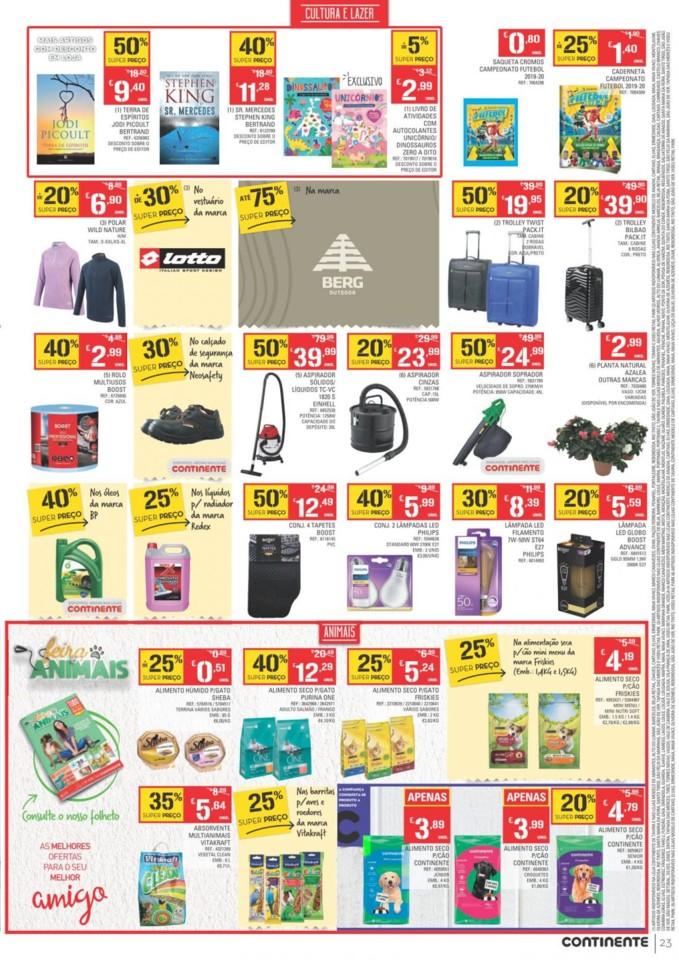 Bricopoupar folheto continente de 8 a 14 page23.jp
