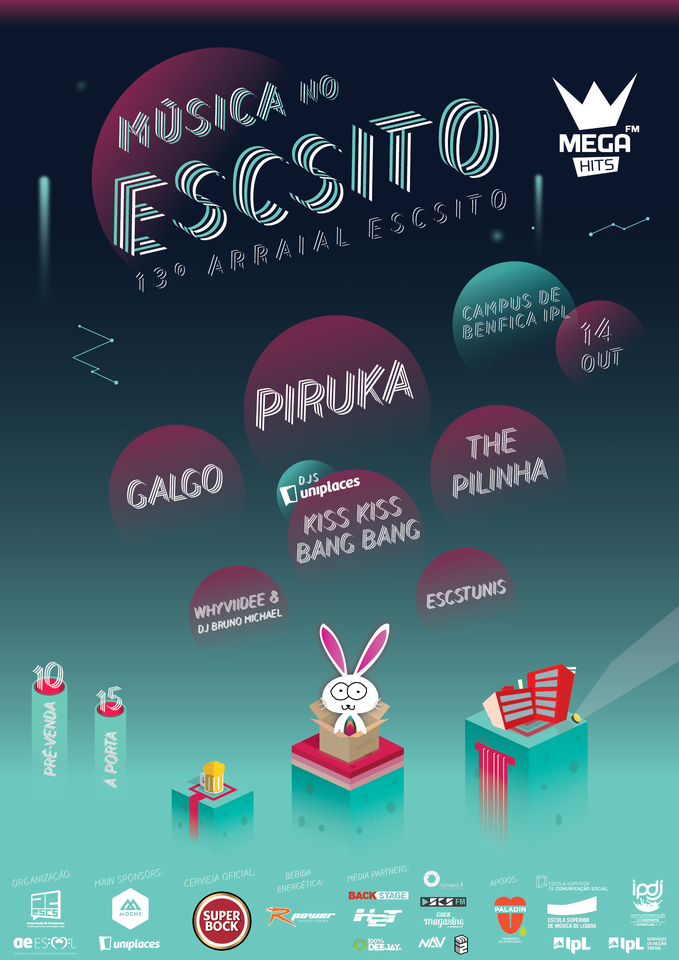 Musica ESCSITO Cartaz FINAL1-05.png