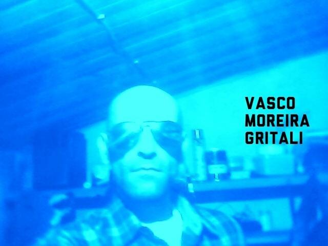 Vasco Moreira Gritali.jpg