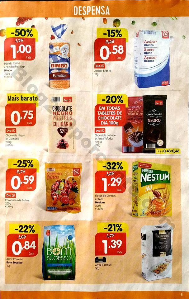 folheto Minipreço nacional 10 a 16 outubro_9.jpg