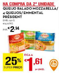 promocoes-continente-4.png