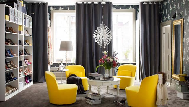 cortinados-ikea-1.jpg