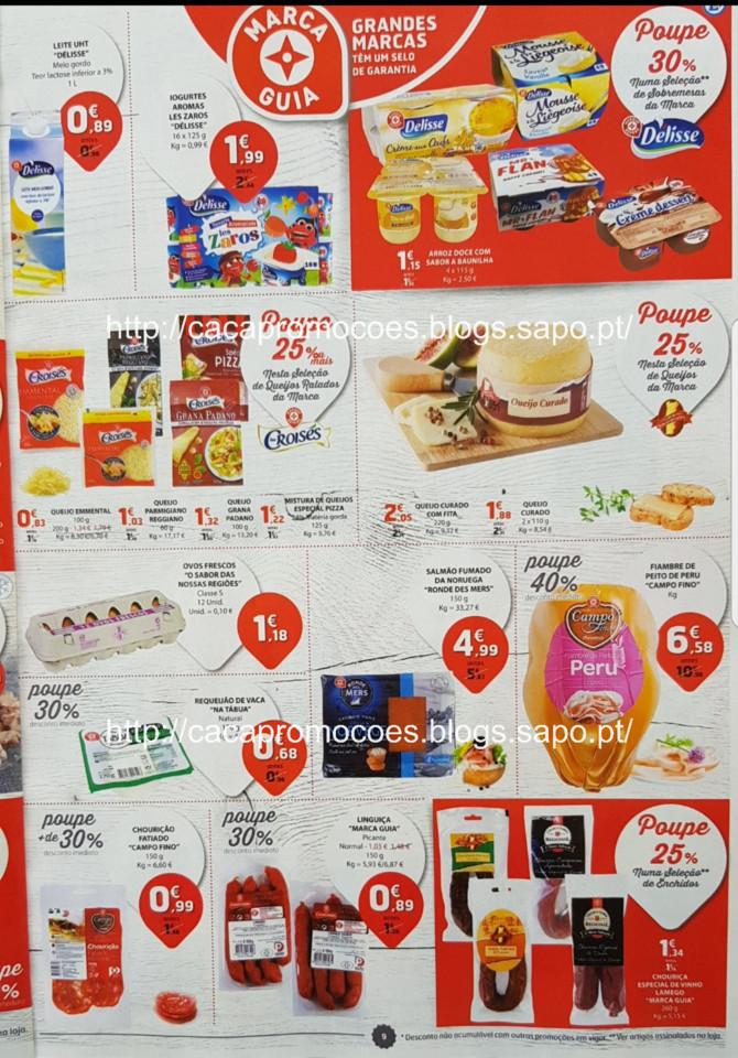 eleclerc folheto_Page17.jpg