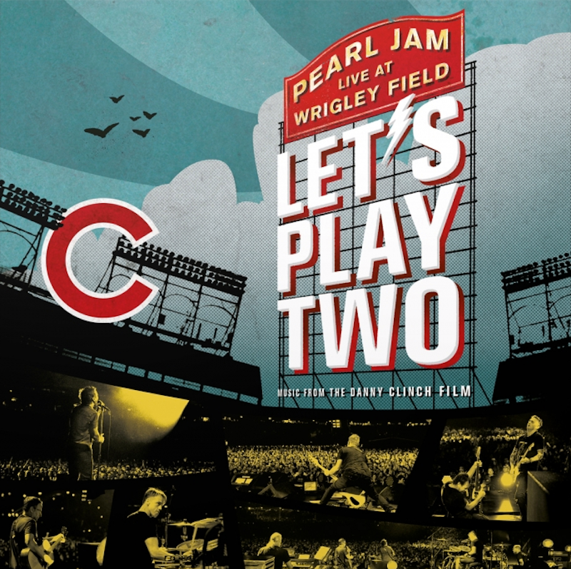 pearl-jam-lets-play-two.png