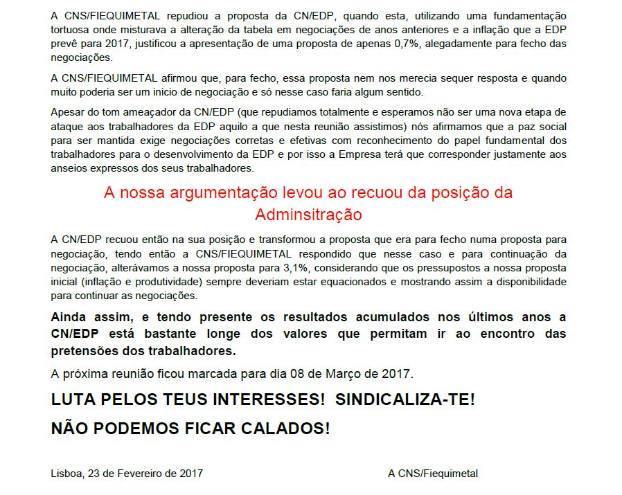 Fiequimetal.4(2).png