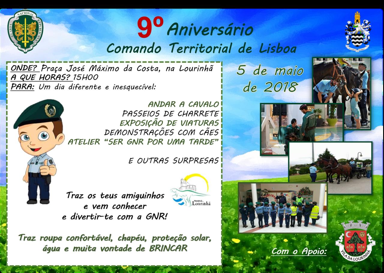 cartaz GNR vf (002).png