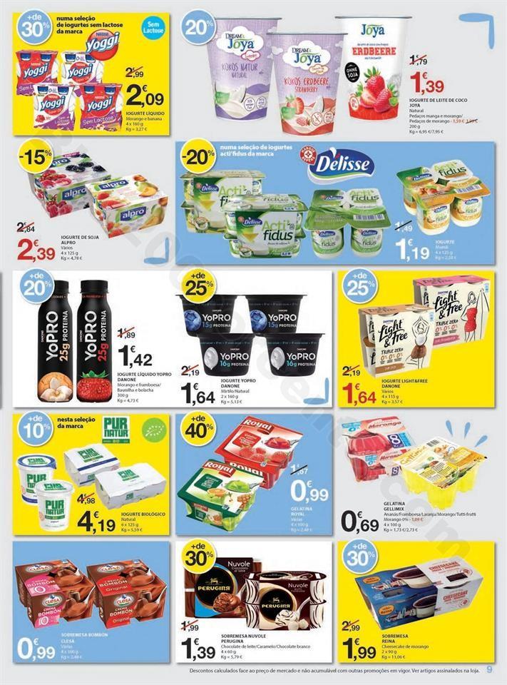 eleclerc-promocoes-folheto-14-a-20-de-novembro_008