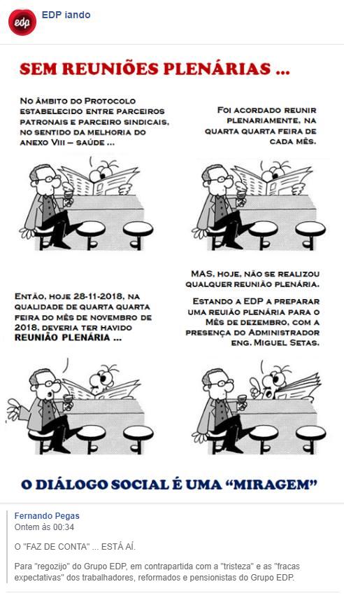 SemReunioesPlenarias - Cópia.png