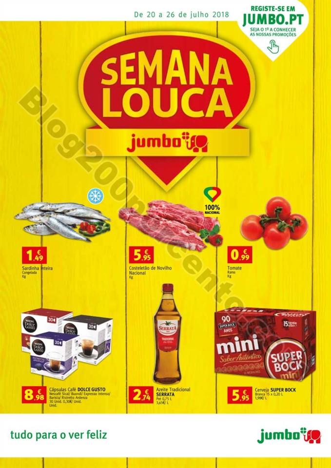 semana_louca_jumbo_000.jpg