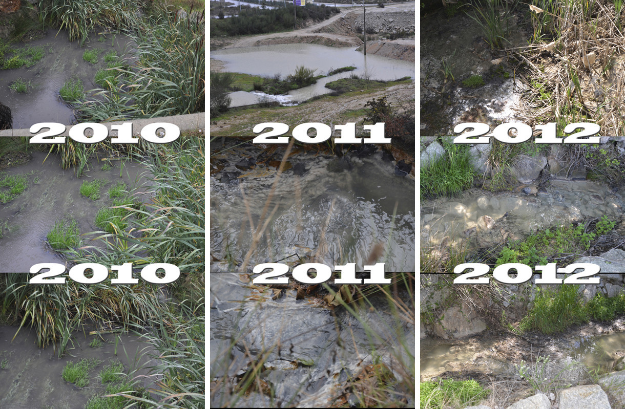 Anos 2010-2011-2012.jpg