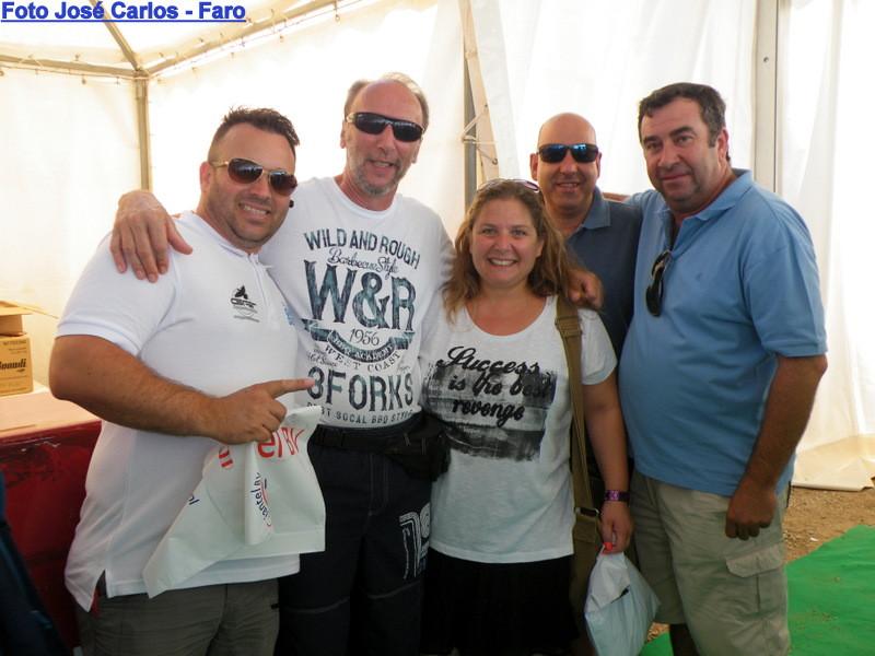 Derby Olhão 2016 053.JPG