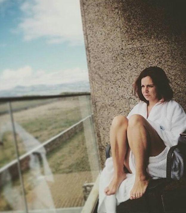 Sara Norte (atriz & escritora).jpg