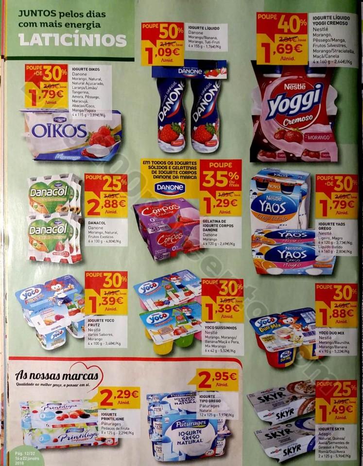 folheto Intermarche 16 a 22 janeiro_12.jpg
