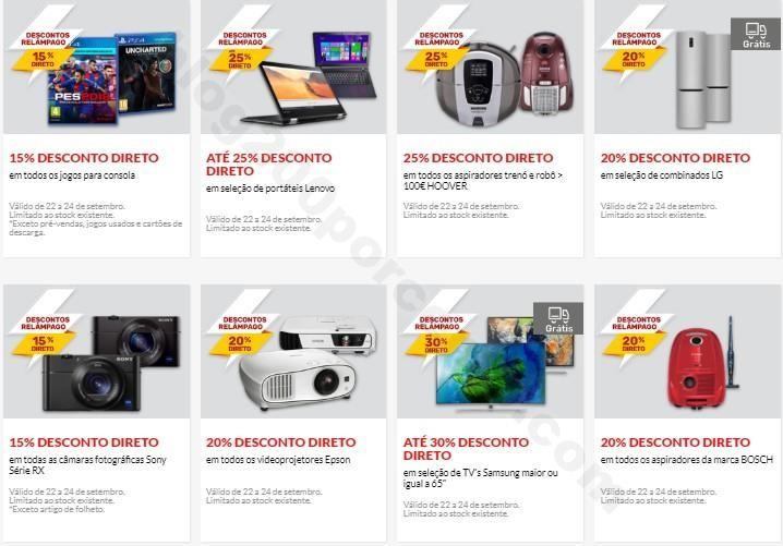 Promoções-Descontos-29033.jpg