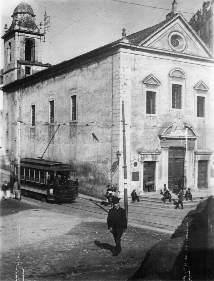 Antiga Igreja dos Anjos.jpg