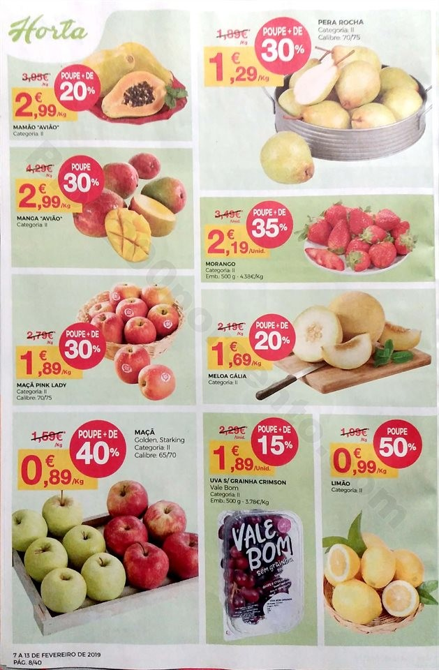 folheto Intermarche 7 a 13 fevereiro_8.jpg
