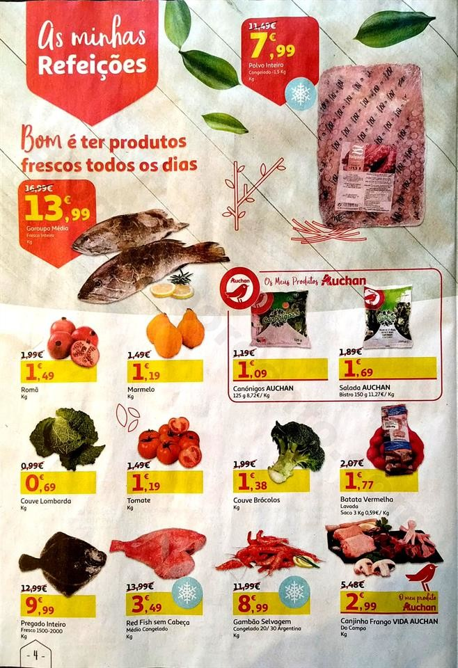 antevisão folheto Auchan 14 a 20 novembro_4.jpg