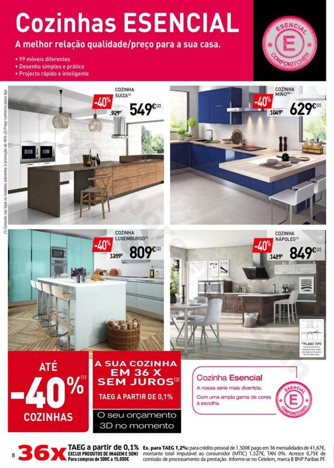 conforama cozinhas 2017 8.jpg