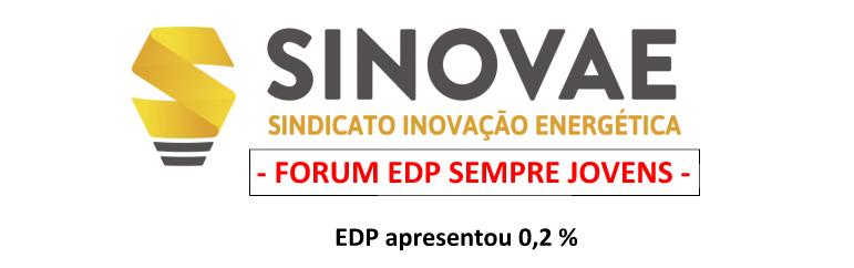 Sinovae (2).png