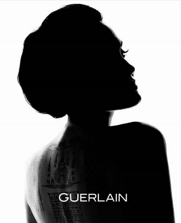 angelina-jolie-guerlain-poster.jpg