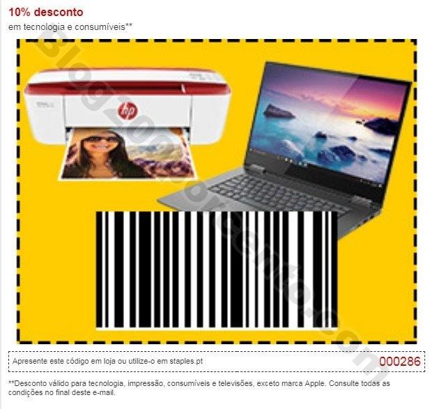 01 Promoções-Descontos-32765.jpg