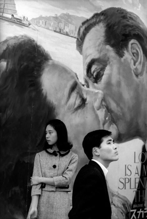 z_Tóquio, 1965, por Henri Cartier-Bresson.jpg