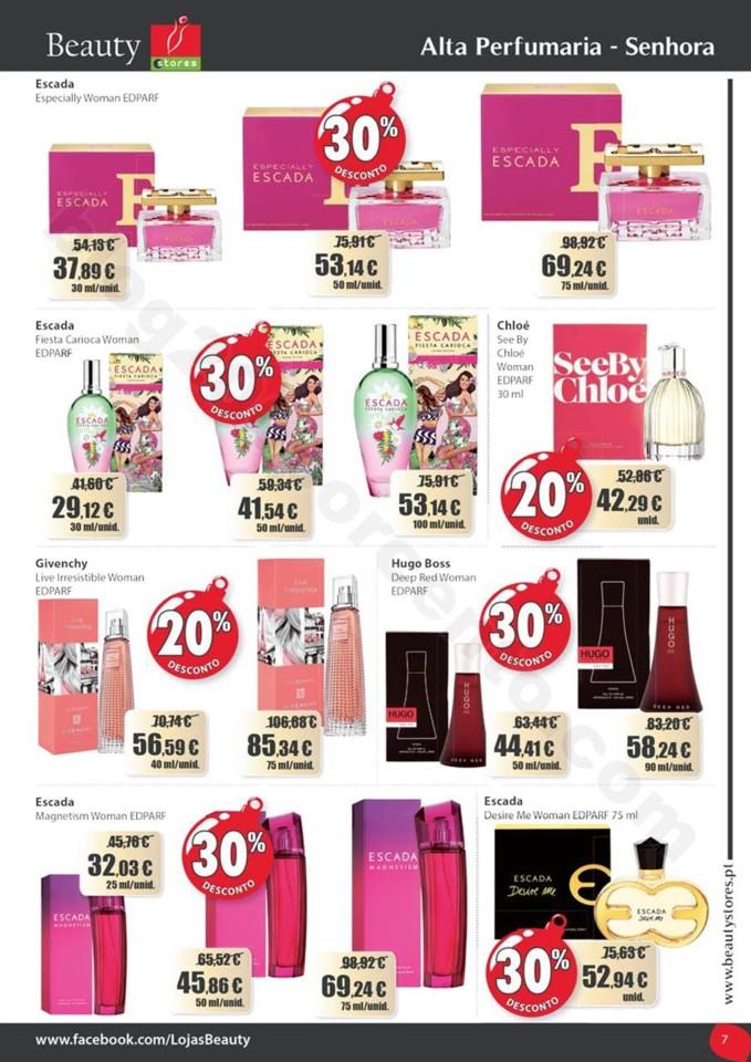 Beauty_Stores_PERFUMARIA_PRESTIGE_Natal_2017_006.j
