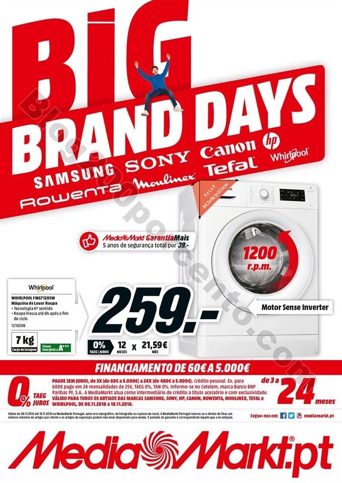 media markt 8 a 18 novembro p12.jpg