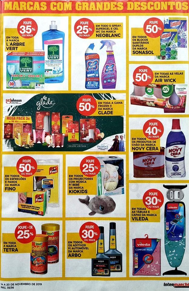 folheto Intermarché 14 a 20 novembro_p (35).jpg